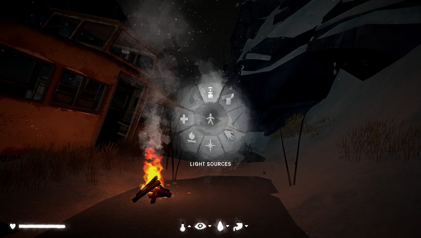 The Long Dark - 24195