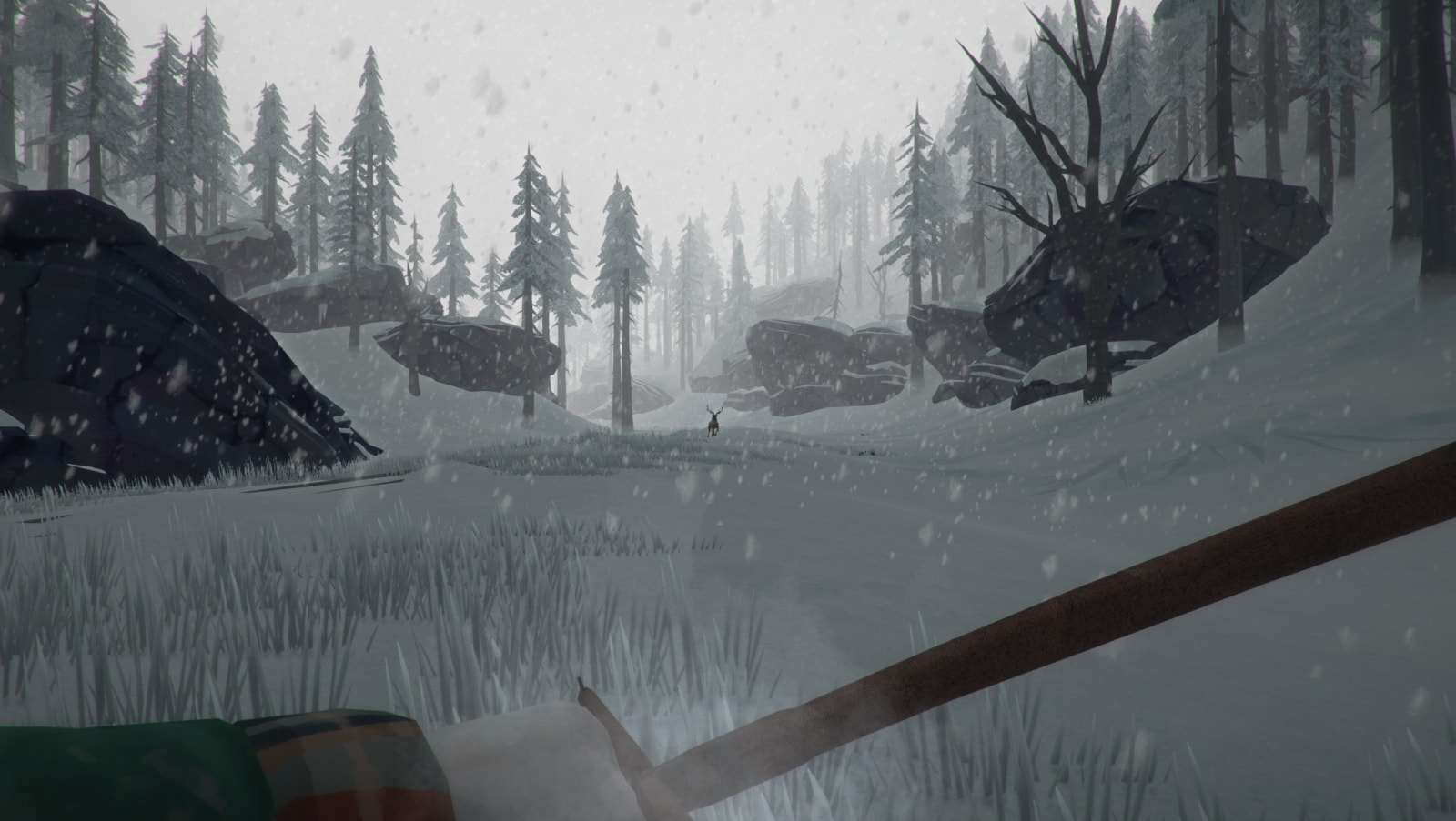 The Long Dark - 24201