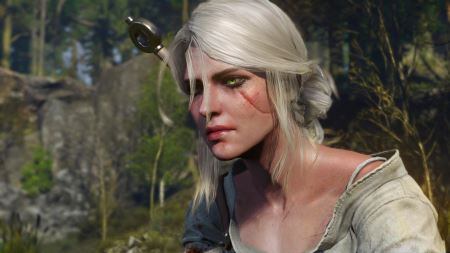 The Witcher 3: Wild Hunt - 02671