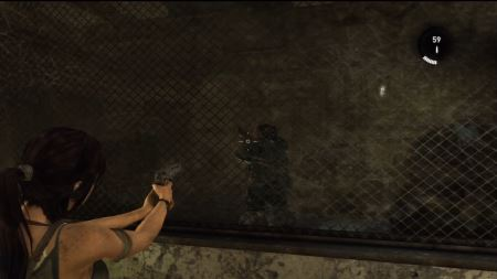 Tomb Raider: Definitive Edition - 00417