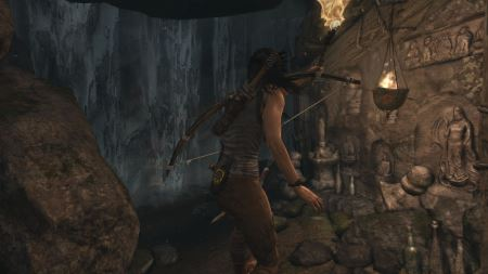 Tomb Raider: Definitive Edition - 00408