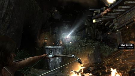 Tomb Raider: Definitive Edition - 00422