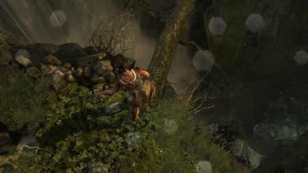 Tomb Raider: Definitive Edition - 00414