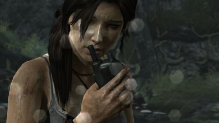 Tomb Raider: Definitive Edition - 00413