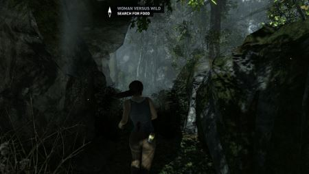 Tomb Raider: Definitive Edition - 00412