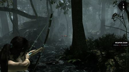 Tomb Raider: Definitive Edition - 00424