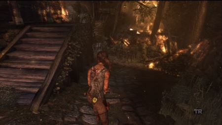 Tomb Raider: Definitive Edition - 00418