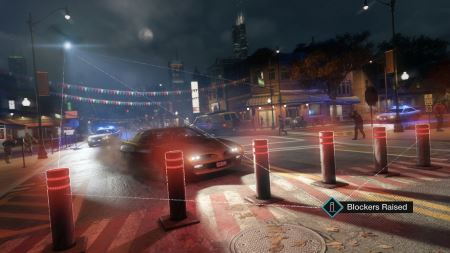 Watch Dogs - 00902