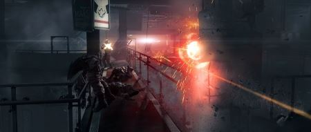 Wolfenstein: The New Order - 00884