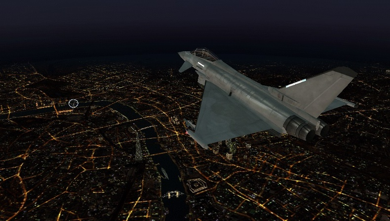 Ace Combat: Joint Assault - 11884