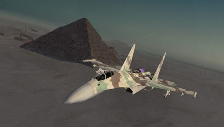 Ace Combat: Joint Assault - 11879