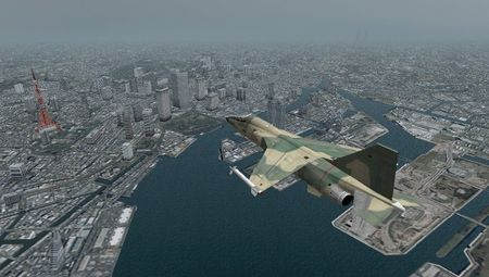 Ace Combat: Joint Assault - 11880
