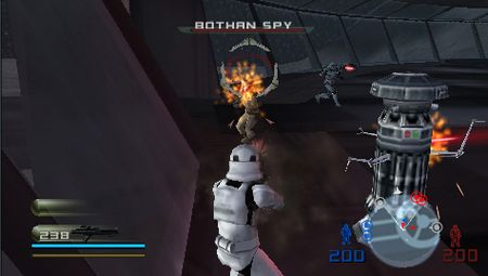 Star Wars Battlefront II - 03118