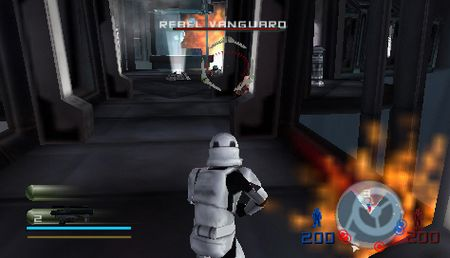 Star Wars Battlefront II - 03120
