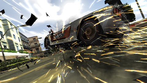 Burnout Legends - 01898