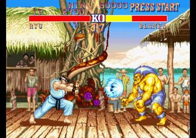 Capcom Classics Collection Reloaded - 05418