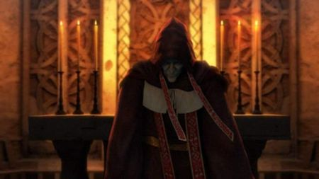 Castlevania: The Dracula X Chronicles - 08330