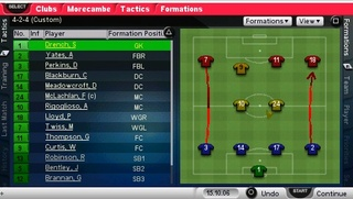 Championship Manager 2007 - 07464