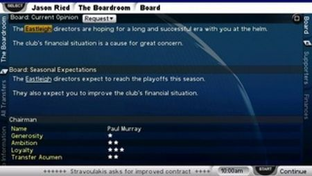Championship Manager 2007 - 07467