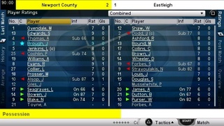 Championship Manager 2007 - 07468