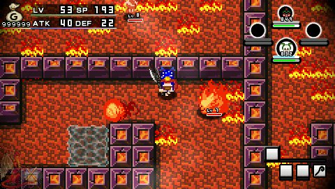 Cladun: This is an RPG - 12127