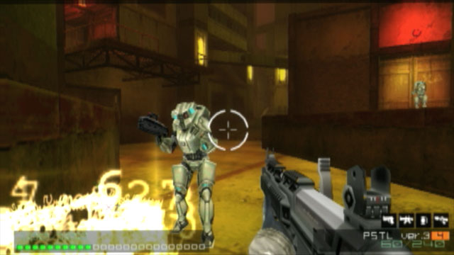 Coded Arms: Contagion - 04421