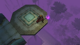 Dungeon Siege: Throne of Agony - 06013