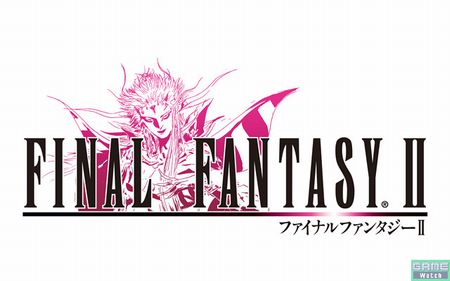 Final Fantasy II: Anniversary Edition - 12538
