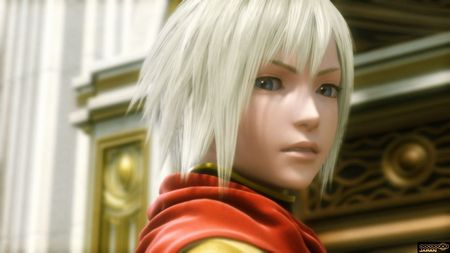 Final Fantasy Agito XIII - 10964