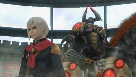 Final Fantasy: Type-0 - 12498