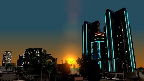 Grand Theft Auto: Vice City Stories - 05593