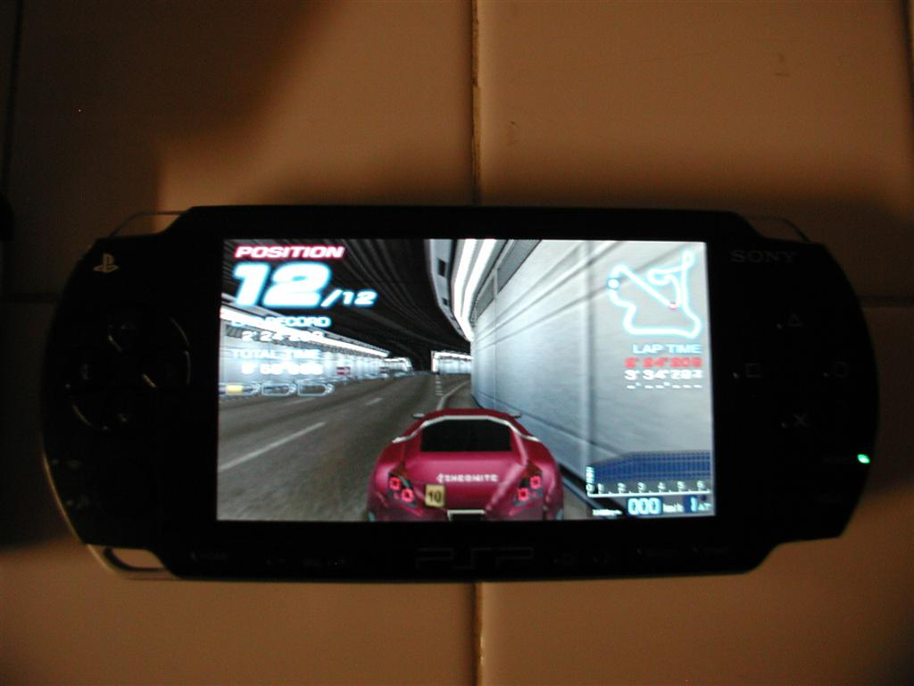 Photos: PSP and Other Handhelds - 01282