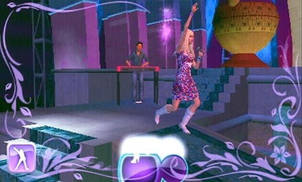 Hannah Montana: Rock Out the Show - 11206