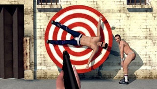 Jackass the Game - 07456