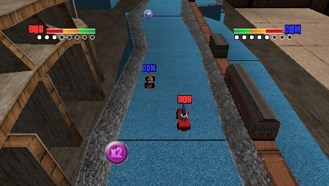 the form below to delete this micro machines v4 screenshots image from