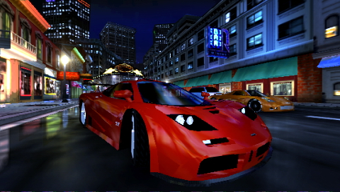 Midnight Club 3: DUB Edition - 01741