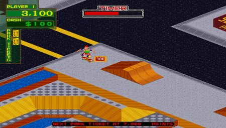 Midway Arcade Treasures: Extended Play - 02926