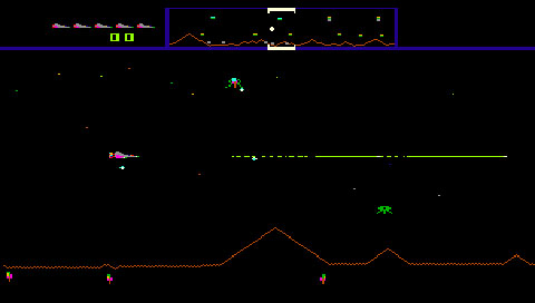 Midway Arcade Treasures: Extended Play - 02928