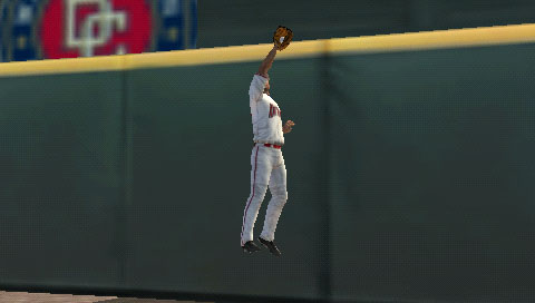 MLB '06: The Show - 03882