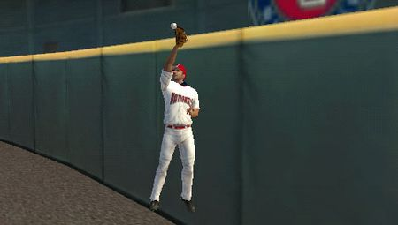 MLB '06: The Show - 03883
