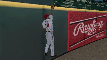 MLB '06: The Show - 03884