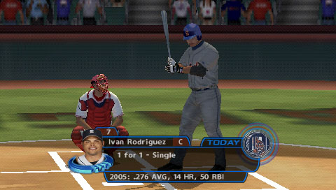MLB '06: The Show - 03886