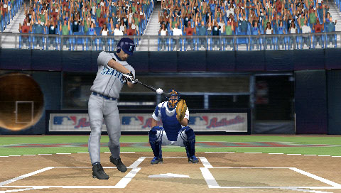 MLB '06: The Show - 03874