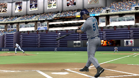 MLB '06: The Show - 03875