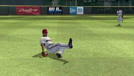 MLB '06: The Show - 03877