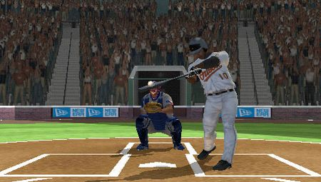 MLB '06: The Show - 03880