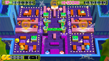 Namco Museum Battle Collection - 02190