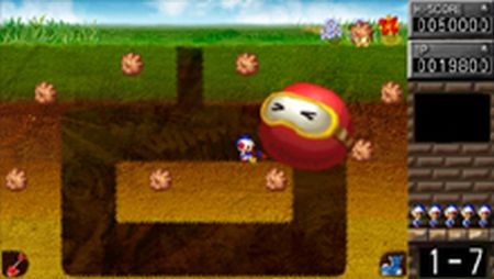 Namco Museum Battle Collection - 02196