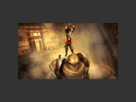 Prince of Persia: Revelations - 03972