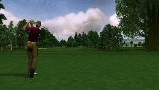 ProStroke Golf: World Tour 2007 - 08497